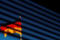 Euro budget, ESM, banking union stances unresolved in German talks: document