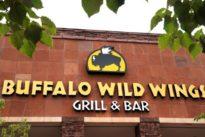 Roark Capital offers to buy Buffalo Wild Wings: Wall Street Journal