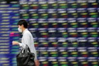 Asia stocks subdued as China data disappoints