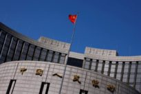 China sets sweeping new rules to regulate $15 trillion asset management products