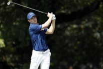 Golf: Spieth's Sydney love affair comes with a cash bonus
