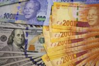 South African government bonds weaker after S&P downgrade
