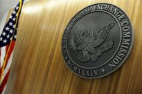 U.S. Securities and Exchange Commission ratifies administrative law judges