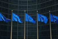 EU states set to haggle over blacklist of 20 tax havens