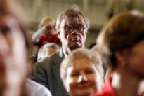 'Prairie Home Companion' renamed after Garrison Keillor's firing