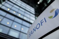 Philippines orders probe into Sanofi dengue vaccine for 730,000 children