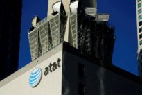 AT&T/Time Warner antitrust trial set for March