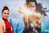 'Wonder Woman,' 'The Post' among AFI's movies of the year