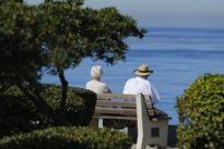 Column: New U.S. state retirement plans are welcome, but why so expens