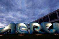 Germany's Merck in fresh bid to enter U.S. MS pill market