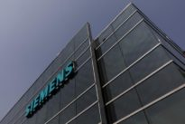 Siemens buys Fast Track Diagnostics to boost molecular offering