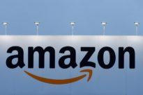 Amazon to pay 100 million euros to settle Italy tax dispute: statement