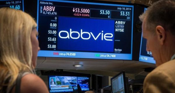 U.S. judge tosses verdict against AbbVie in AndroGel case
