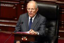 Failed vote to oust president shakes up Peru's politics