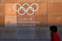 Forty-two Russians appeal against Olympic bans: CAS