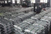U.S. producers seek to block Chinese aluminum shipped via Vietnam