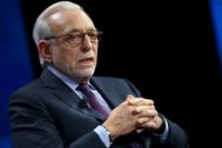 Activist Peltz to CEOs: We'll work with you