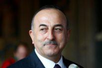 Turkey, U.S. relations may deteriorate if Washington doesn't fix mista