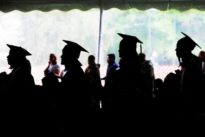 Grad school can be worth it if you pick wisely: study