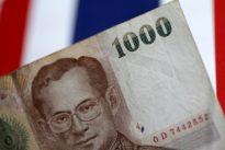 Thai junta's key economic project draws $9 billion investment