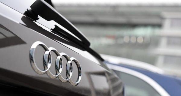 Germans seek labor deal by early next month as car workers strike