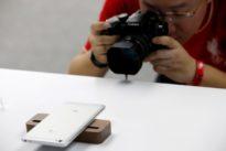 Xiaomi taps CLSA, Morgan Stanley, Goldman for IPO sponsor role: source