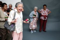 Nursing home study raises questions on Medicare managed care networks