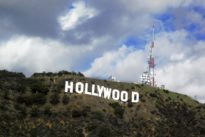 Hollywood producers issue anti-harassment guidelines