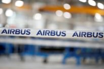 Airbus Helicopters delivered slightly fewer helicopters in 2017 from p