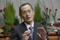Japan chastises Nobel laureate-led research team after data fabricatio