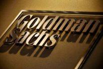 Goldman, Barclays, SocGen interested in Commerzbank unit: Handelsblatt