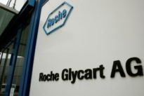 Roche hemophilia drug lowers costs despite high price: ICER