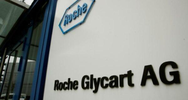 Roche hemophilia drug lowers costs despite high price: ICER