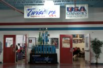 Sexual abuse scandal weighs on U.S. gymnastics centers