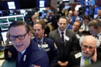 Interest rate angst trips up U.S. equity bull market