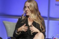 Amazon hires NBC executive Salke to run video studio