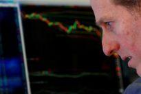Bond vigilantes awaken counterparts in the stock market