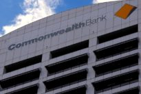 Bank lending in spotlight as Australian inquiry begins