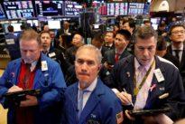 U.S. market gurus who predicted selloff say current calm an illusion