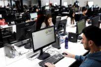 E-commerce firm Mercado Libre to open distribution centers in Mexico