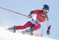 What to look out for in the women's super-G