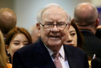 Backstory: Warren Buffett's Valentine's Day surprise for investors