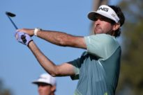 Golf: Watson finds path back to the top after losing his way