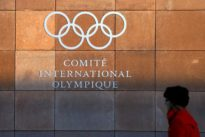 Russia could be reinstated to IOC in coming days: Russian IOC member
