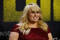 Australia media firms join fight against Rebel Wilson's record $3.6…