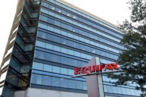 Equifax profit beats Street view as breach costs climb