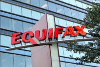 Equifax breach could be most costly in corporate history