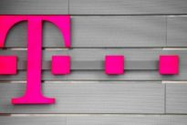 Internet tycoon challenges Deutsche Telekom to team up on German…