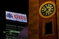 UBS sees 'business as normal' as it contests Hong Kong suspension
