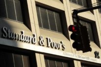 S&P accused of weakening ratings model to win business in landmark…